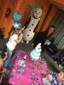 bayou-birthday-olaf